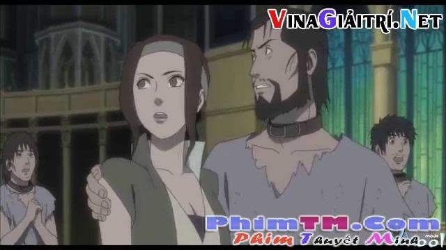 Xem Phim Naruto Ship Puuden Movie 4: The Lost Tower - Gekijouban Naruto Shippuuden: The Lost Tower - phimtm.com - Ảnh 2