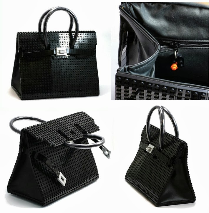lego birkin bag fashion