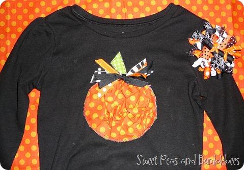 halloween shirts 039