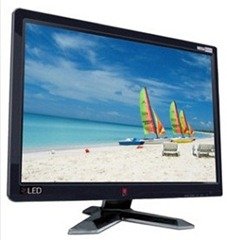 iBall-Sparkle-1566-LED-LCD