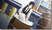 Kuroshitsuji - 01-11