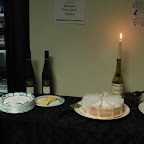 WOWBonspiel-March2011 012.jpg