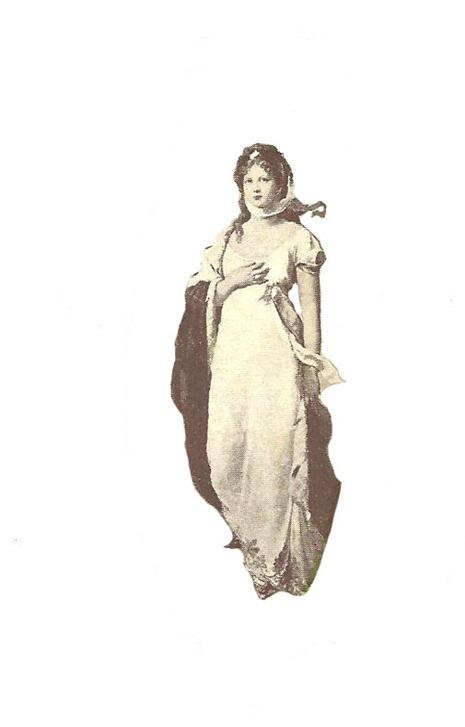 flowingwoman3