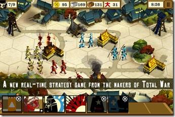 total-war-battles-iOS