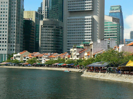 Photos of Singapore: Quay