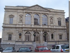 2012.08.05-050 palais de justice