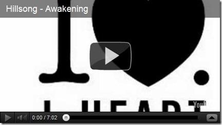 Hillsong - Awakening