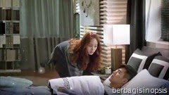 Preview-Hyde-Jekyll-Me-Ep-13.mp4_000[50]