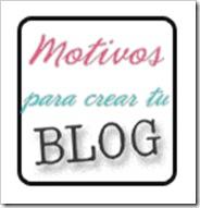 03-Motivos