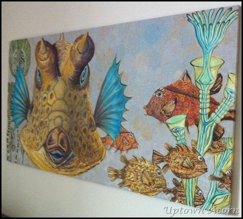 wall art 5
