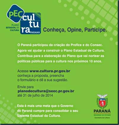 1402679987_1306_plano_estadualdecultura_convite