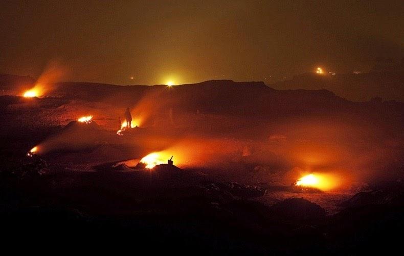 jharia-coal-fires-13