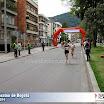 mmb2014-21k-Calle92-0043.jpg
