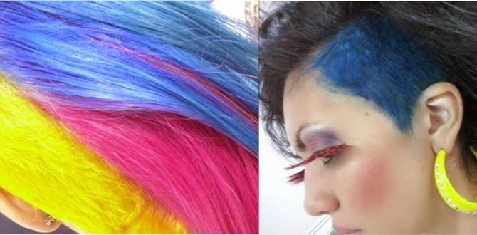 #HairBrasil2014 – As Novidades da Feira de Beleza