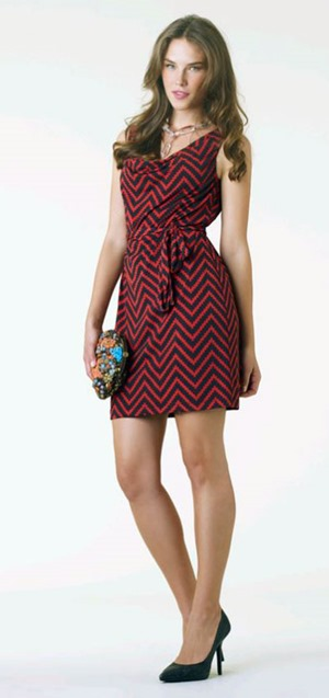 2013-06-06_chevron-dress