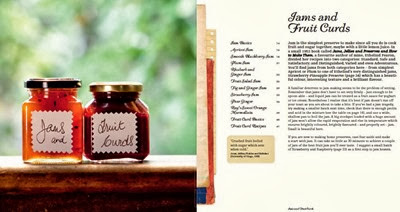 Ladies a plate jams and preserves jams and curds
