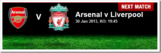 arsenal-away