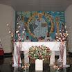 Missa De Natal - 2010
