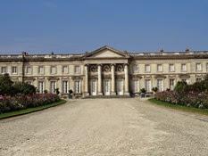 2014.09.08-004 le palais de Compiègne