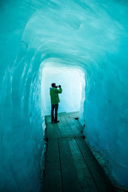 rhone-glacier-5
