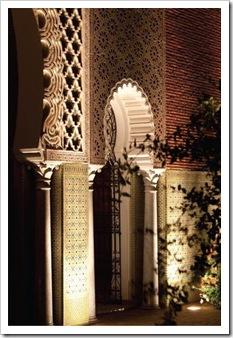 royal-mansour-morocco-1b