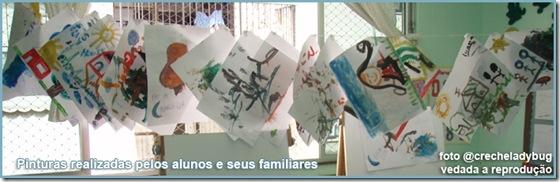 Escola-Aberta-Creche-escola-Ladybug-Rio-de-Janeiro-RJ-Recreio-dos-Bandeirantes-Oficina-Pintura