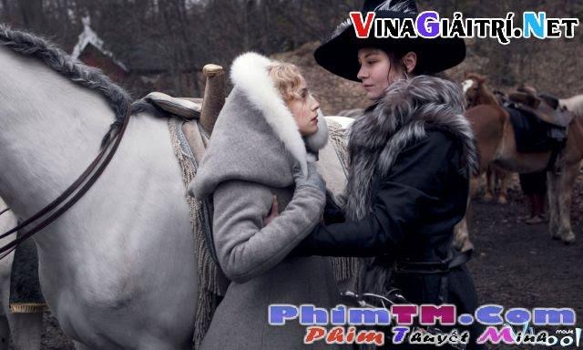 Xem Phim Nữ Hoàng Kristina - The Girl King - phimtm.com - Ảnh 5