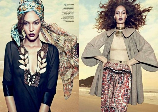 Joan-Smalls-Vogue-Brasil-January-2013-02-620x409