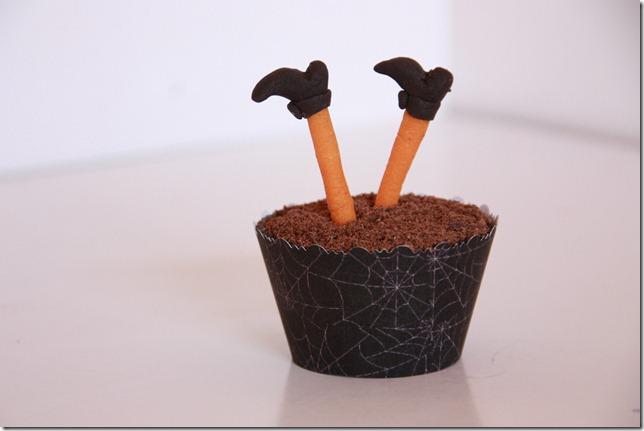 halloween cupcakes heksebein IMG_7032
