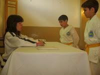 Examen Dic 2008 -014.jpg