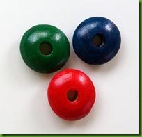 bead_sorting4