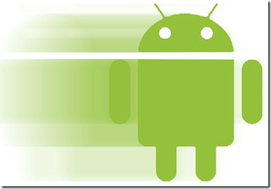 Advantages of Ice Cream Sandwich  Android 4.0