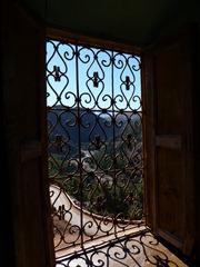 marrakech 2011 013