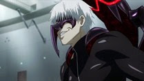 Tokyo Ghoul Root A - 05 - Large 16