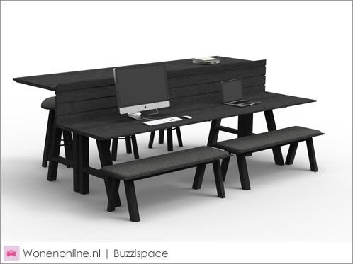 Buzzispace-BuzziPicnic-1