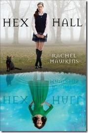 HEX_HALL_1296162037P