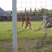 Aszód FC - Egri FC 020.JPG