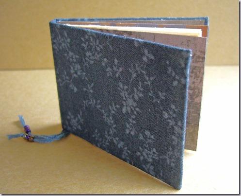 blauw-boekje