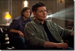 supernatural stills 2