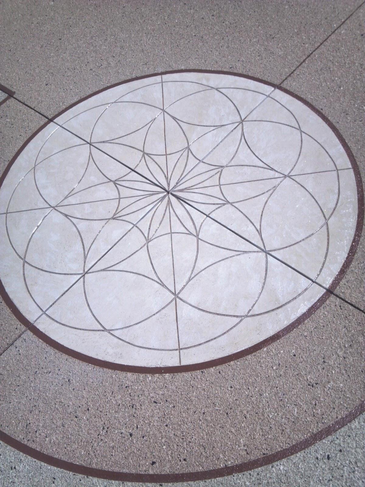 CustomRamDesign, Inc.: Kaleidoscope.