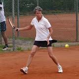 DJK_Landessportfest_2007_P1100347.jpg