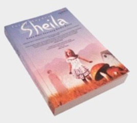 Sheila-luka_hati_seorang_gadis_kecil-Torey_Hayden