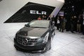 NAIAS-2013-Gallery-78