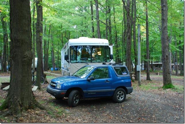 09-16-13 X Woodland Park Ebensburg (5)