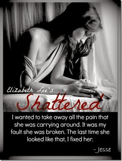 shatteredteaser1
