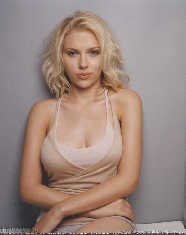 scarlett-johansson-linda-sensual-sexy-sexdutora-tits-boobs-boob-peitos-desbaratinando-sexta-proibida (29)