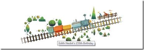 edith_nesbit_155_birthday_doodle