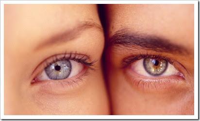 gty_female_male_eyes_ll_121206_wg
