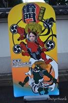 2012-07-07 2012-07-07 Asakusa 036