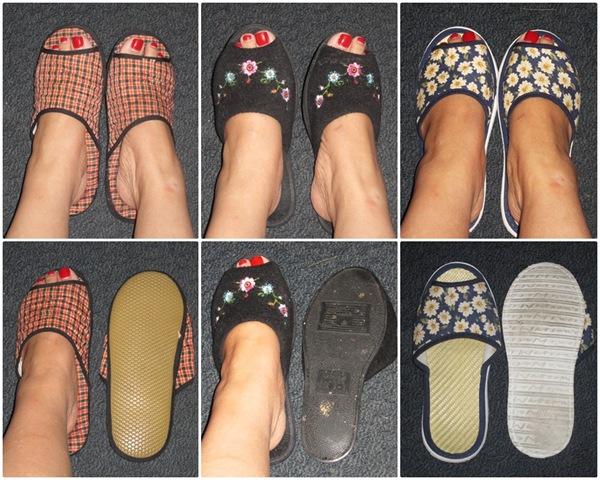 ShoesPage-30